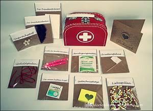 Lustige geschenke für studenten