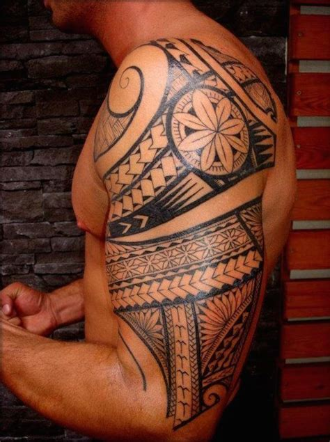 sleeve tattoo designs  men tattoos tattoos