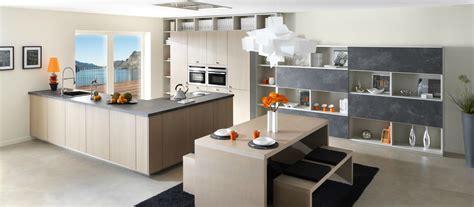 plan de travail cuisine schmidt cuisine dakota de chez schmidt photo 2 20 ambiance