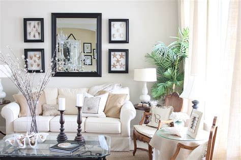 decor ideas for small living room tagged small living room decorating ideas for apartments