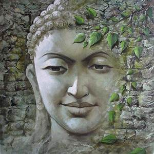188 best Zen..building a strong foundation,within ...