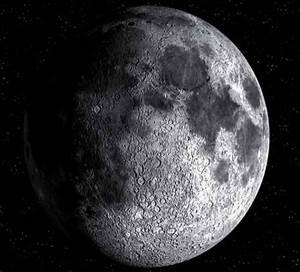 Jardiner Avec La Lune : jardiner avec la lune une vieille lune forumphyto ~ Farleysfitness.com Idées de Décoration