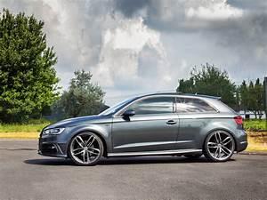 Felgen Für Audi A3 : news alufelgen audi a3 s3 8v mit 19zoll alufelgen ~ Kayakingforconservation.com Haus und Dekorationen