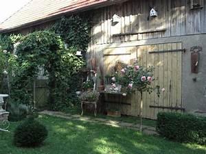 Foto Wohnen Und Garten : meine eden rose wohnen und garten foto garden potting sheds green houses pinterest ~ Markanthonyermac.com Haus und Dekorationen