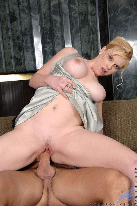 freshest mature women on the net featuring anilos cameron keys mature sexy