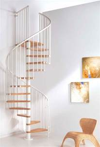 best 25 small space stairs ideas on pinterest tiny house stairs loft stairs and small staircase