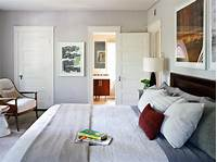 small bedroom decorating ideas Tips for Decorating a Small Bedroom as Master Bedroom - Home Interior Design