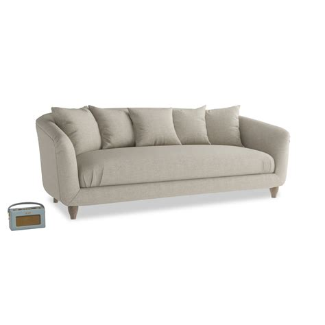 how to make a sleeper sofa comfortable how to make a sofa bed more comfortable sit on hereo sofa