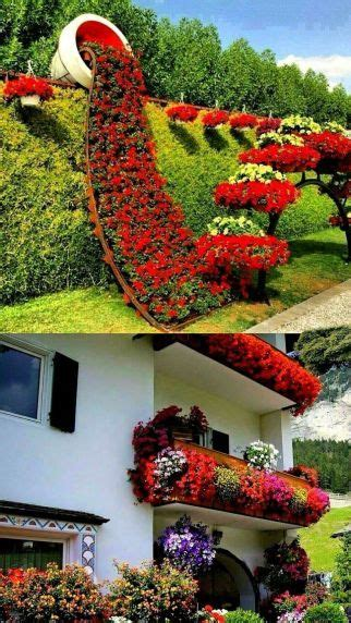 gorgeous large backyard landscaping ideas  pinterest large backyard backyard trees