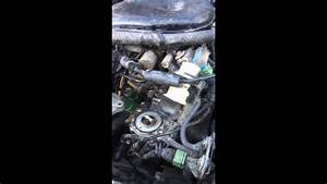 1988 Suzuki Samurai Thermostat Location