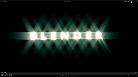 Create Animated Wallpaper - create name animation wallpaper gallery