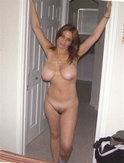 54 Milf 1121422581  In Gallery Hot Greek Milf Cougar Picture 3 Uploaded By The Almighty