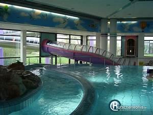 Planet Pool Sandfilteranlage : eck whirlpool outdoor schwimmbad und saunen ~ Orissabook.com Haus und Dekorationen