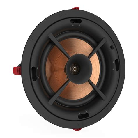 Klipsch Pro 180rpc Lcr In Ceiling Speaker