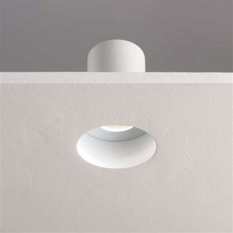 trimless recessed downlight 5623 the lighting superstore