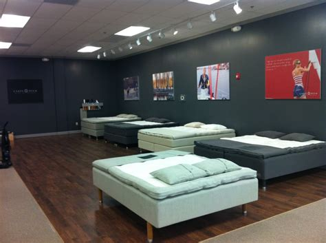mattress and more carpe diem beds of sweden now in lancaster pa gardners