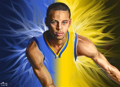 Stephen Curry Background Stephen Curry Hd Background