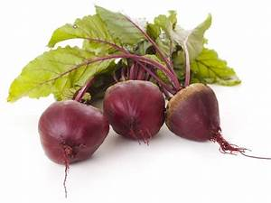 22 Amazing Benefits of Beets | Organic Facts