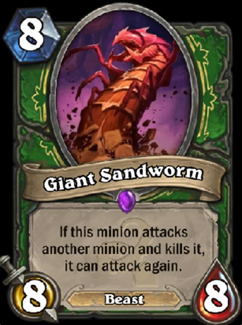 secret paladin deck icy veins hearthstone card reveals three new cards hogger