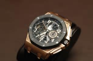designer watches luxury and living luxury watches for top 5