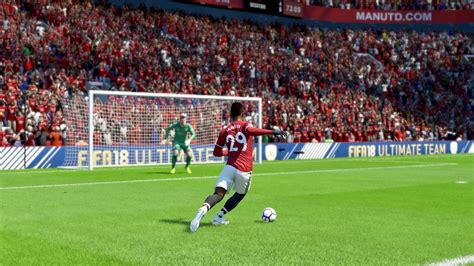fifa  story mode    franchises  feature