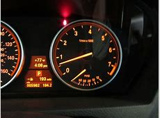 What is your engine idle speed? Xoutpostcom