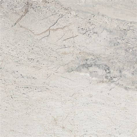 Interceramic Tile And El Paso by Interceramic Amalfi Bianco Scala Porcelain Flooring