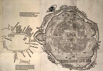 tenochtitlan     world geography