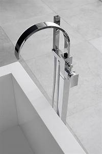 Diagram Of Tub Faucet