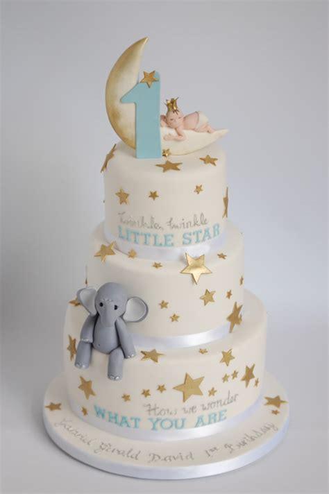weybridge cakes birthday anniversary celebration