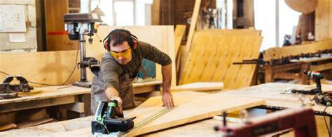 woodworker  careerexplorer