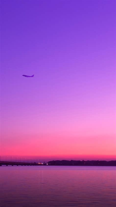 hd airplane iphone background pixelstalknet