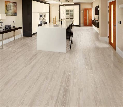 Ashland   Floorwerx Gold Coast