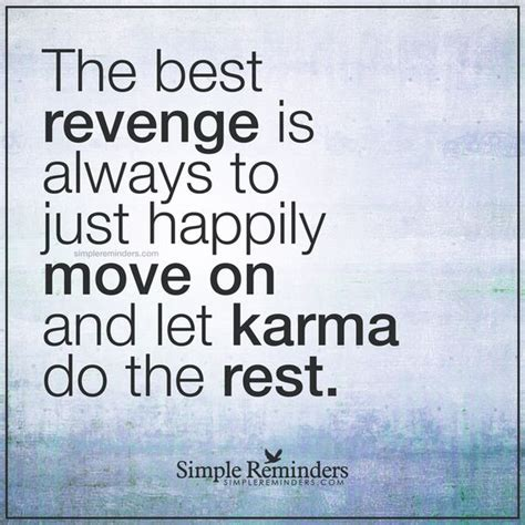 karma mantra quotes lol