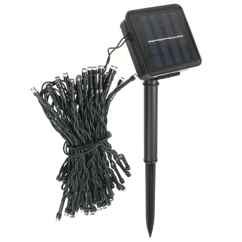 popular solar lights led buy cheap solar lights led