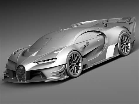 Developer 3d bugatti racing was developed by nowgames.com. car race bugatti 3d max