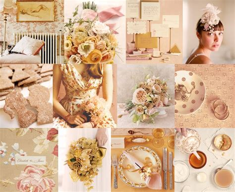shabby chic fall wedding all things diy bride shabby chic inspiration