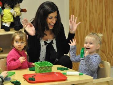 evergreen academy montessori preschool issaquah wa 566 | 1507 2