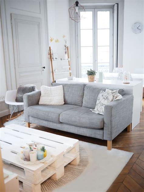 petit canapé pour studio canape pour petit salon meilleures images d 39 inspiration