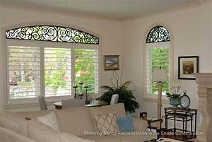 Decorator lookbook tableauxr decorative grilles for Interior decorator window treatments