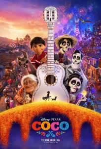 Pixar Resumen by Nuevo Tr 225 Iler De Coco La Pr 243 Xima Pel 237 Cula De Pixar Que Va A Conquistar Tu Coraz 243 N Ecartelera