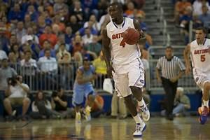Photo Gallery: Florida Men's Basketball defeats Marquette ...