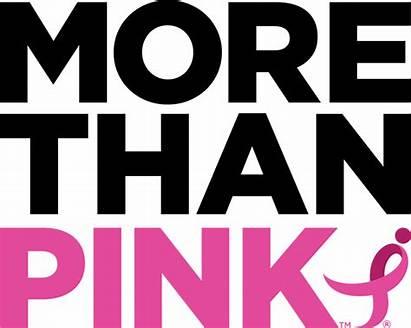 Komen Susan Mtp Cure Race Cancer Breast