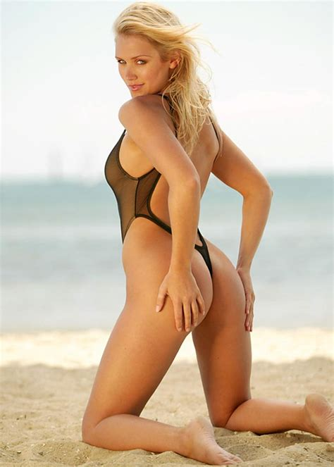 Nicky Whelan Nude Pics Sex Scenes Compilation Scandal