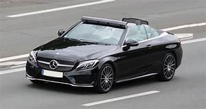 Mercedes Assurance : indice de prix l 39 assurance mercedes classe c coupe 2015 quel sont les tarifs en assurance ~ Gottalentnigeria.com Avis de Voitures