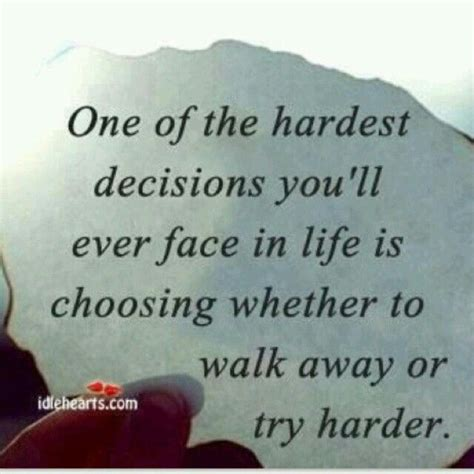Difficult Decision by 17 Best Ideas About Decisions On