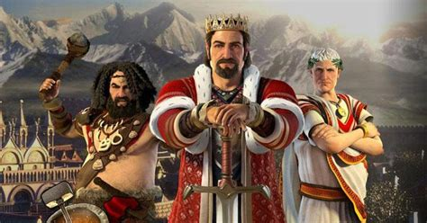forge of empires wwgdb