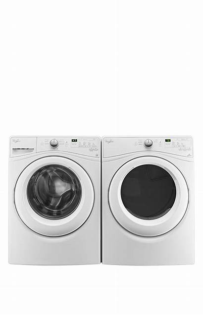 Cu Ft Washer Whirlpool Economax Dryer Biz
