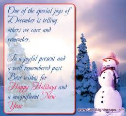 happy quotes pictures wallpapers happy holidays quotes