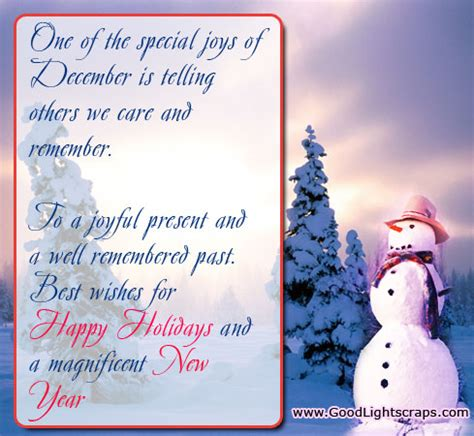 Holiday season quotes for cards fast holiday season quotes for cards m4hsunfo